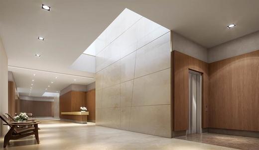 Lobby - Apartamento 6 quartos à venda Barra da Tijuca, Rio de Janeiro - R$ 31.735.460 - II-16763-27415 - 6