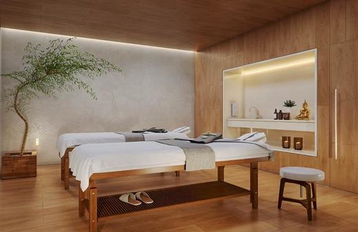 Massagem - Apartamento 6 quartos à venda Barra da Tijuca, Rio de Janeiro - R$ 31.735.460 - II-16763-27415 - 24
