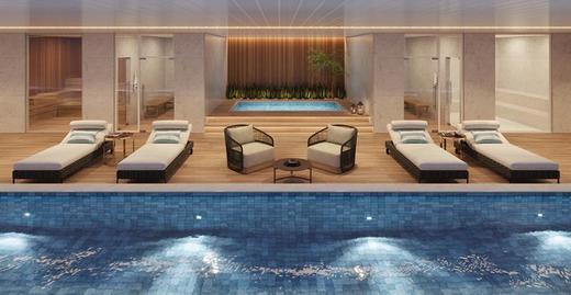 Spa - Apartamento 6 quartos à venda Barra da Tijuca, Rio de Janeiro - R$ 31.735.460 - II-16763-27415 - 25