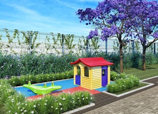 Playground - Fachada - Plano&Iguatemi - Santa Teresa ll - 911 - 10
