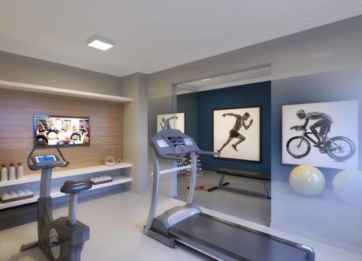 Fitness - Fachada - Plano&Iguatemi - Santa Teresa ll - 911 - 4