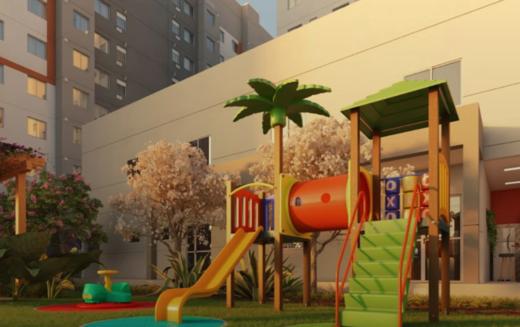 Playground - Fachada - Dez Ipiranga 2 - 939 - 16