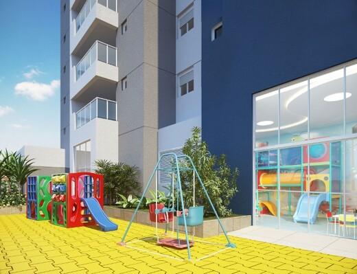 Playground - Fachada - Edifício Gibraltar - 921 - 13