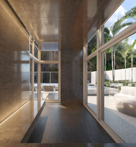 Sauna - Apartamento 4 quartos à venda Botafogo, Rio de Janeiro - R$ 2.293.200 - II-18114-30086 - 16
