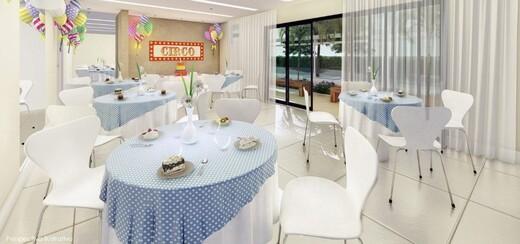 Salao de festas - Fachada - Hadimarc Varnhagen - 207 - 6