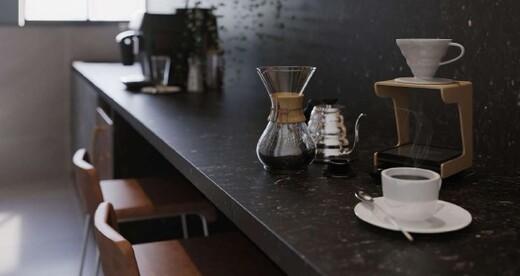 Espaco cafe - Fachada - Paysandu 23 - 170 - 8