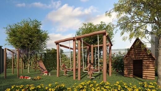 Playground - Fachada - Potiguara - 1015 - 16