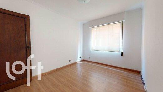 Apartamento à venda Rua Maria Figueiredo,Paraíso, Zona Sul,São Paulo - R$ 1.300.000 - II-18711-31219 - 1