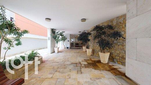 Fachada - Apartamento à venda Rua Maria Figueiredo,Paraíso, Zona Sul,São Paulo - R$ 1.300.000 - II-18711-31219 - 19