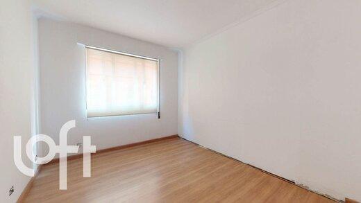 Living - Apartamento à venda Rua Maria Figueiredo,Paraíso, Zona Sul,São Paulo - R$ 1.300.000 - II-18711-31219 - 26