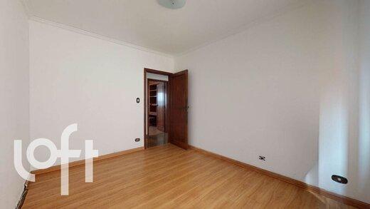 Living - Apartamento à venda Rua Maria Figueiredo,Paraíso, Zona Sul,São Paulo - R$ 1.300.000 - II-18711-31219 - 27