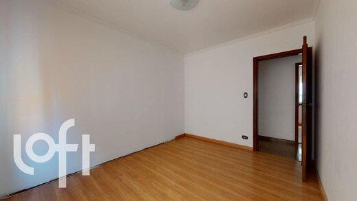Living - Apartamento à venda Rua Maria Figueiredo,Paraíso, Zona Sul,São Paulo - R$ 1.300.000 - II-18711-31219 - 28