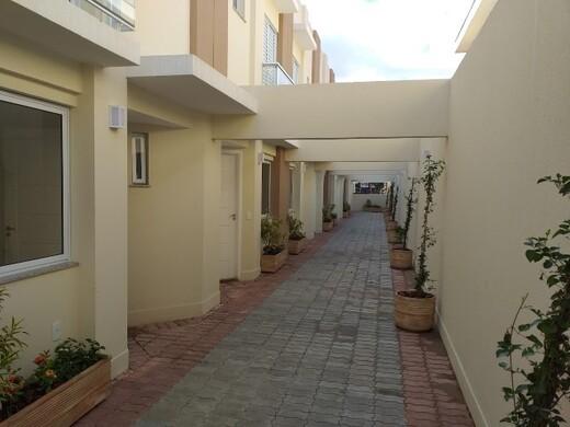 Fachada - Fachada - Villa Bosque - 981 - 3