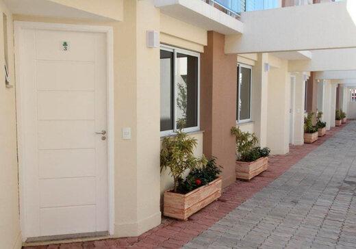 Fachada - Fachada - Villa Bosque - 981 - 4