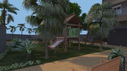 Playground - Fachada - Hello Santana - Breve Lançamento - 986 - 8