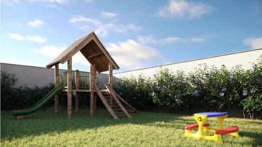 Playground - Fachada - Dom Centro - Breve Lançamento - 988 - 13