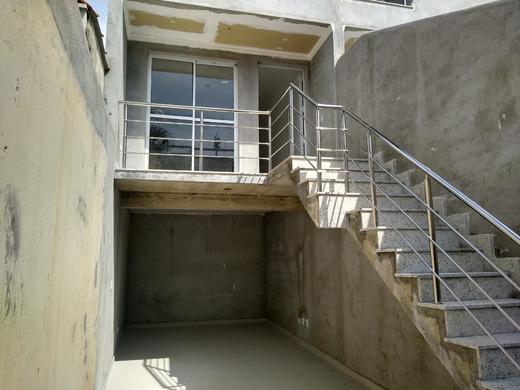 Fachada - PJ(AJDL 119 Casa CA00150 - 1001 - 1