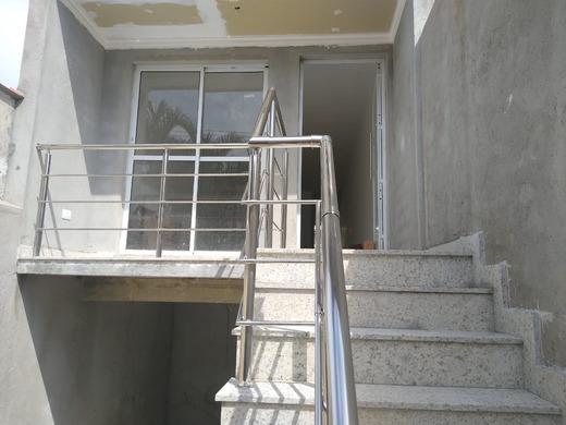 Fachada - PJ(AJDL 119 Casa CA00150 - 1001 - 2