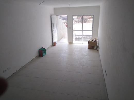 Fachada - PJ(AJDL 119 Casa CA00150 - 1001 - 4