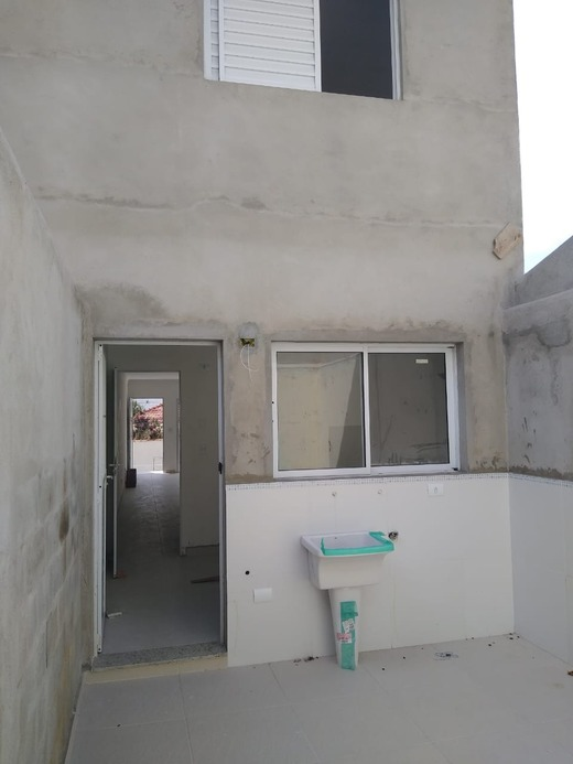 Fachada - PJ(AJDL 119 Casa CA00150 - 1001 - 5