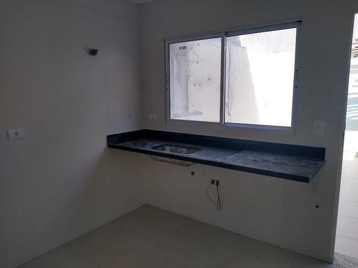 Fachada - PJ(AJDL 119 Casa CA00150 - 1001 - 6