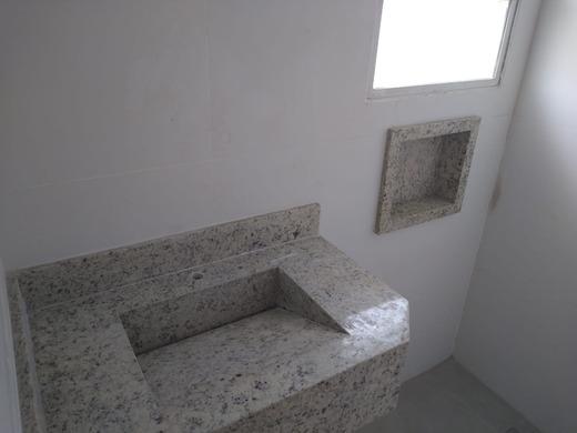 Fachada - PJ(AJDL 119 Casa CA00150 - 1001 - 10