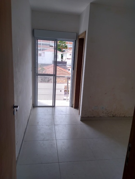 Fachada - PJ(AJDL 119 Casa CA00150 - 1001 - 11