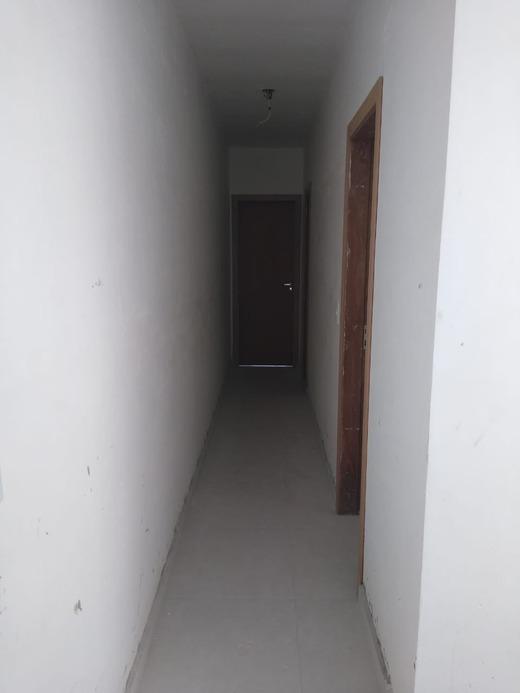 Fachada - PJ(AJDL 119 Casa CA00150 - 1001 - 13
