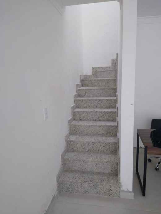 Fachada - PJ(AJDL 119 Casa CA00150 - 1001 - 16