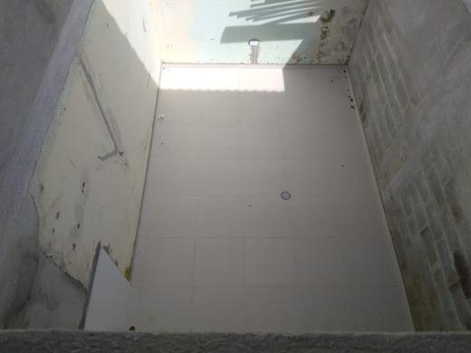 Fachada - PJ(AJDL 119 Casa CA00150 - 1001 - 18