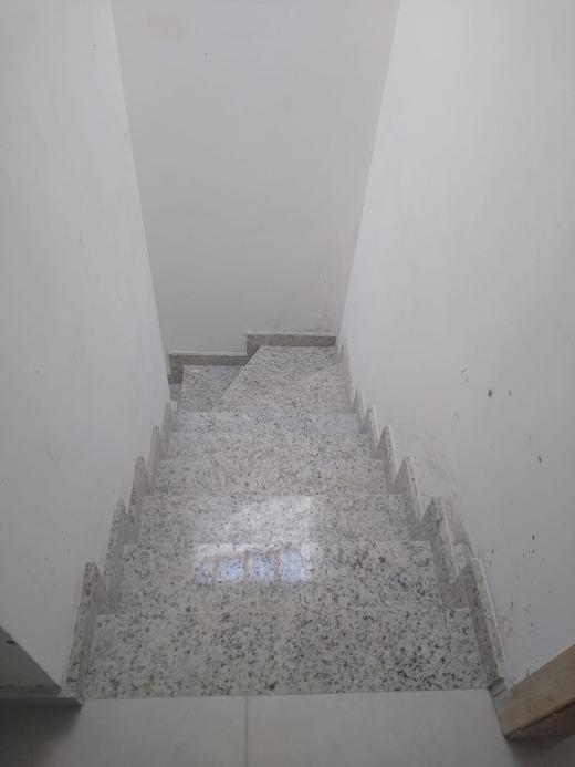 Fachada - PJ(AJDL 119 Casa CA00150 - 1001 - 23
