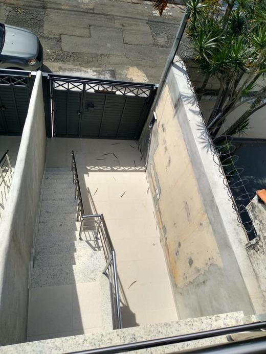 Fachada - PJ(AJDL 119 Casa CA00150 - 1001 - 24