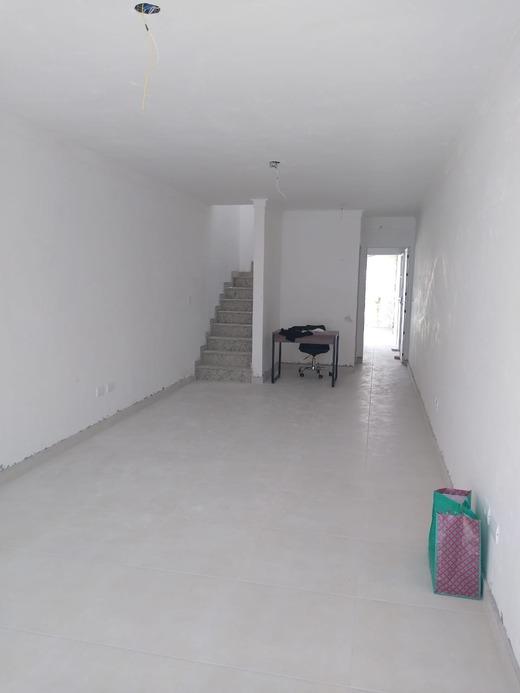 Fachada - PJ(AJDL 119 Casa CA00150 - 1001 - 25