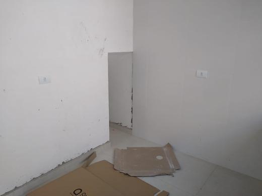 Fachada - PJ(AJDL 119 Casa CA00150 - 1001 - 26
