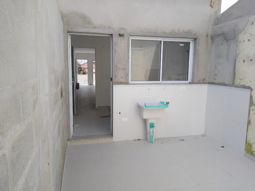 Fachada - PJ(AJDL 119 Casa CA00150 - 1001 - 29