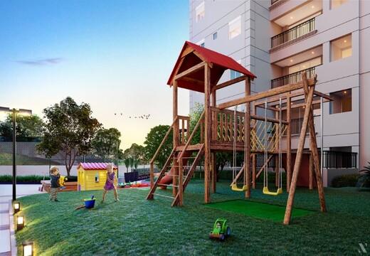 Playground - Fachada - Lume Morumbi - 1003 - 16