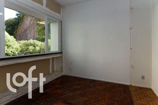 Quarto principal - Apartamento 3 quartos à venda Laranjeiras, Rio de Janeiro - R$ 1.430.000 - II-19108-31900 - 27