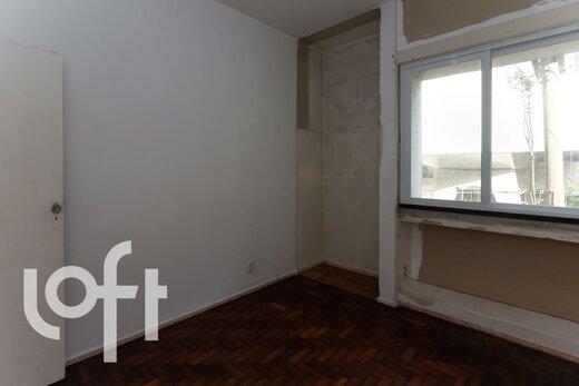 Quarto principal - Apartamento 3 quartos à venda Laranjeiras, Rio de Janeiro - R$ 1.430.000 - II-19108-31900 - 30