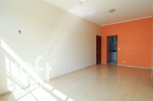 Living - Apartamento 3 quartos à venda Humaitá, Rio de Janeiro - R$ 984.000 - II-19111-31903 - 21