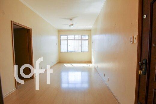 Living - Apartamento 3 quartos à venda Humaitá, Rio de Janeiro - R$ 984.000 - II-19111-31903 - 22