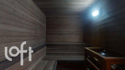 Fachada - Apartamento 3 quartos à venda Botafogo, Rio de Janeiro - R$ 1.250.000 - II-19112-31904 - 17