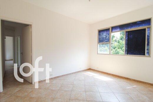 Apartamento 2 quartos à venda Laranjeiras, Rio de Janeiro - R$ 710.000 - II-19113-31905 - 1