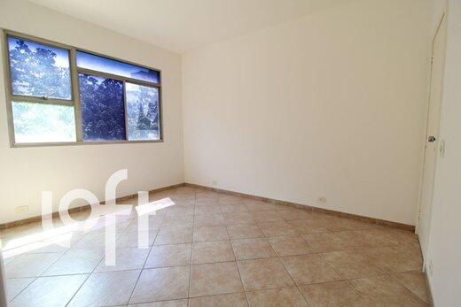 Living - Apartamento 2 quartos à venda Laranjeiras, Rio de Janeiro - R$ 710.000 - II-19113-31905 - 18