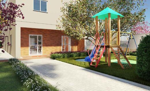 Playground - Fachada - Flow Barra Funda - 1012 - 11