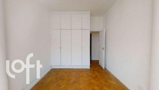 Quarto principal - Apartamento 3 quartos à venda Copacabana, Rio de Janeiro - R$ 1.026.000 - II-19194-32038 - 19
