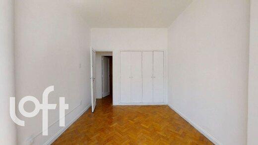 Quarto principal - Apartamento 3 quartos à venda Copacabana, Rio de Janeiro - R$ 1.026.000 - II-19194-32038 - 21