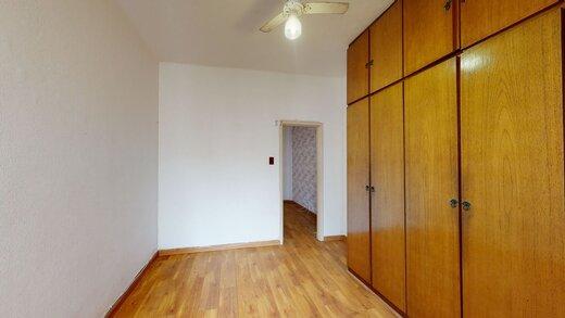 Quarto principal - Apartamento 1 quarto à venda Rio de Janeiro,RJ - R$ 490.000 - II-19195-32039 - 20