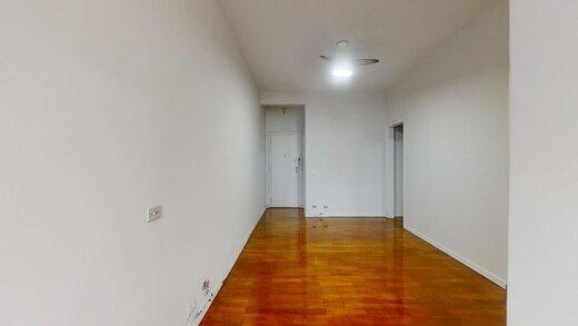 Living - Apartamento 2 quartos à venda Rio de Janeiro,RJ - R$ 928.000 - II-19198-32042 - 11