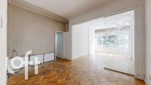 Apartamento 2 quartos à venda Copacabana, Rio de Janeiro - R$ 1.490.000 - II-19201-32045 - 1