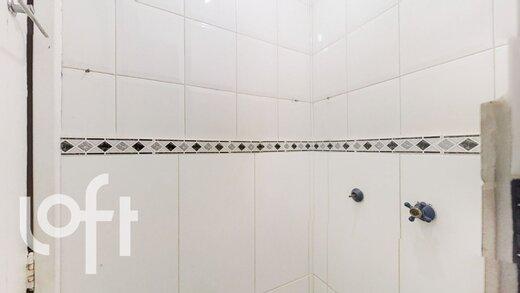 Banheiro - Apartamento 2 quartos à venda Copacabana, Rio de Janeiro - R$ 1.490.000 - II-19201-32045 - 9